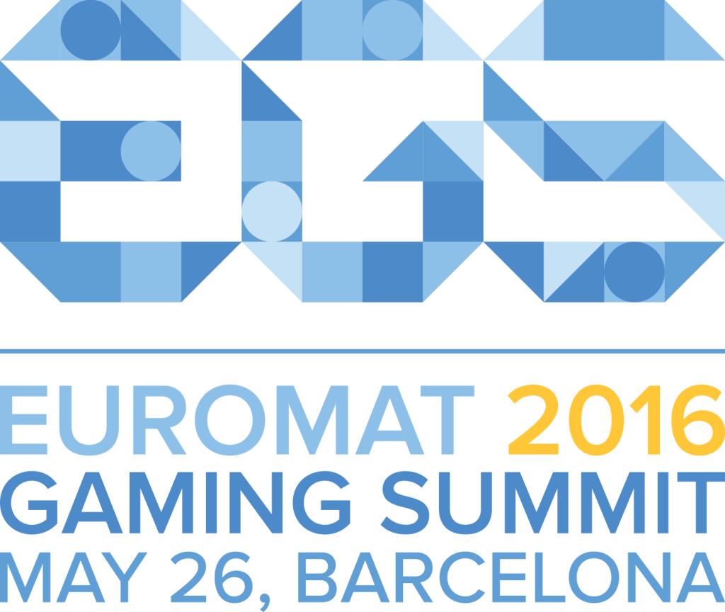 euromat_egs_logo_final_col2