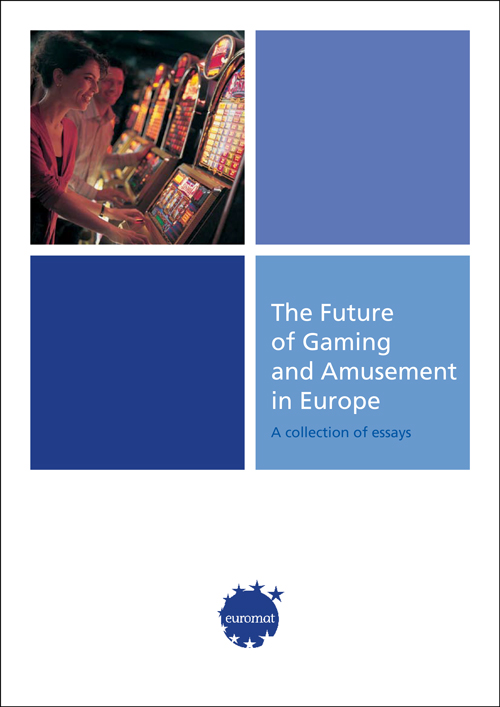 the_future_of_gaming_and_amusement_in_Europe