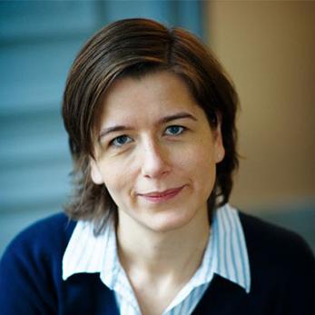 Birgit-Krausse