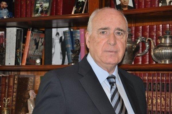 eduardo morales: