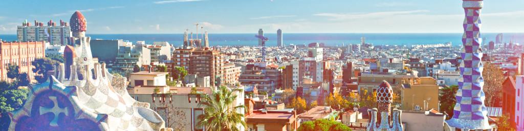 Barcelona_vista