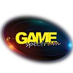eGameSpectrum_150x150