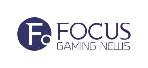 logo-focus-high-res
