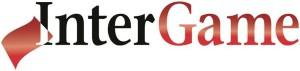 InterGame logo